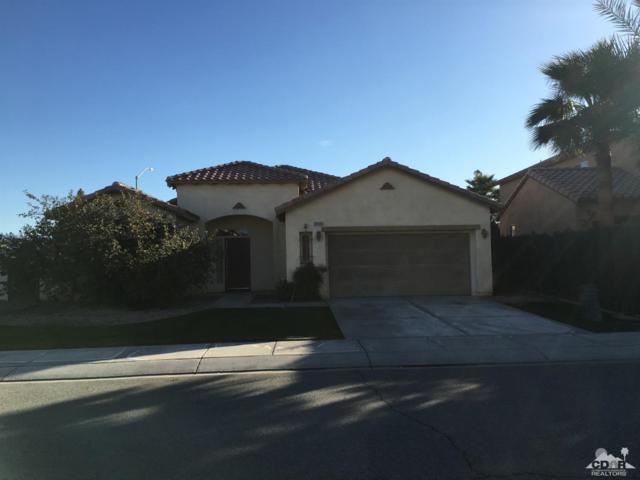 50084 San Solano Road, Coachella, CA 92236 (MLS #219001549) :: The Jelmberg Team