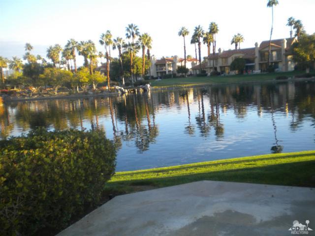 55504 Firestone, La Quinta, CA 92253 (MLS #219001569) :: The Sandi Phillips Team