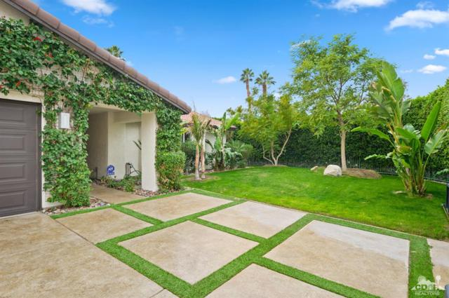 67105 Garbino Road, Cathedral City, CA 92234 (MLS #219001611) :: Brad Schmett Real Estate Group