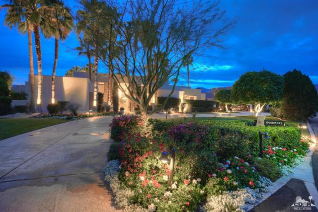 79435 Brookville, La Quinta, CA 92253 (MLS #219001623) :: Deirdre Coit and Associates