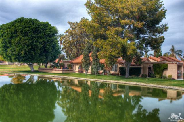49291 Taylor Street, Indio, CA 92201 (MLS #219001627) :: Team Wasserman