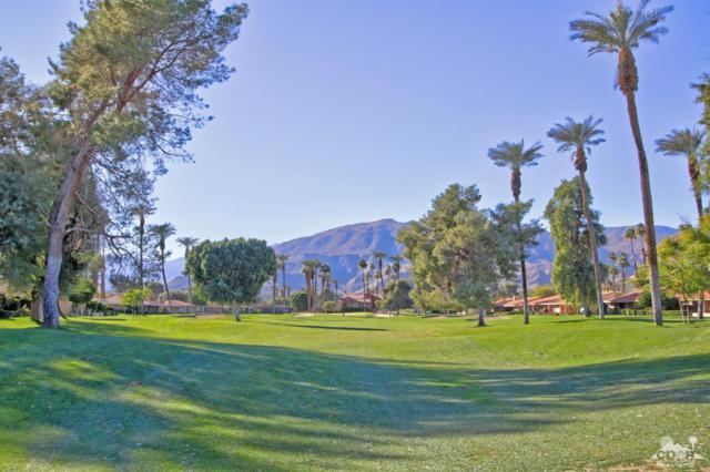 6 La Cerra Circle, Rancho Mirage, CA 92270 (MLS #219001635) :: Brad Schmett Real Estate Group
