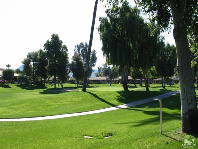 116 Castellana W, Palm Desert, CA 92260 (MLS #219001655) :: The Sandi Phillips Team