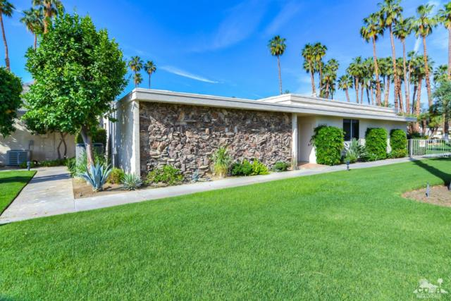 45705 Pawnee Road, Indian Wells, CA 92210 (MLS #219001713) :: Hacienda Group Inc