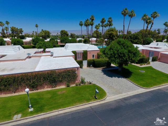 47406 Marrakesh Drive, Palm Desert, CA 92260 (MLS #219001755) :: Deirdre Coit and Associates