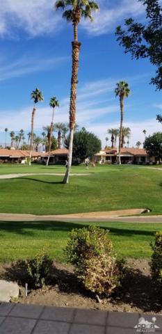 266 W 266 Santa Barbara Circle E, Palm Desert, CA 92260 (MLS #219001757) :: The Sandi Phillips Team