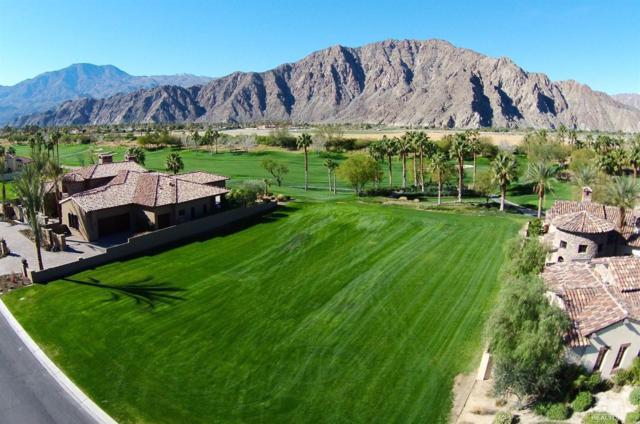 53343 Via Palacio, La Quinta, CA 92253 (MLS #219001761) :: Brad Schmett Real Estate Group