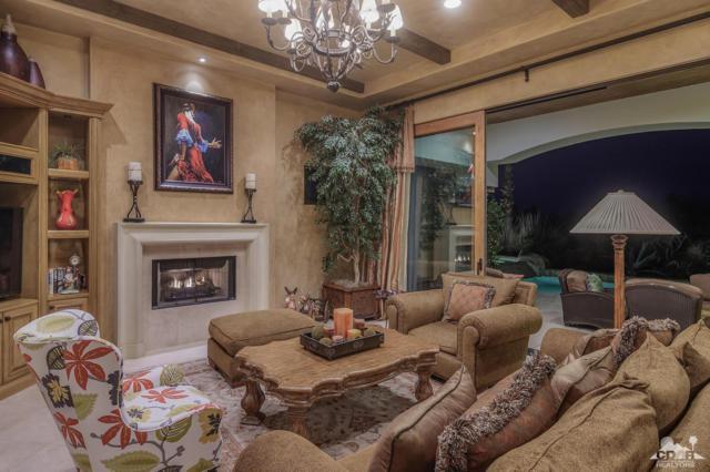 80645 Via Savona, La Quinta, CA 92253 (MLS #219001815) :: Brad Schmett Real Estate Group