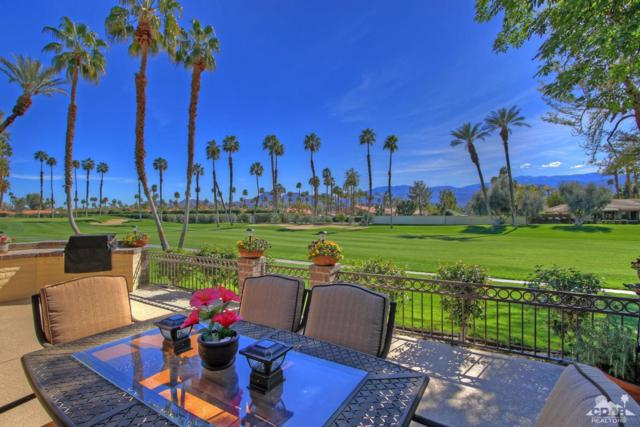 283 Cordoba Way, Palm Desert, CA 92260 (MLS #219001847) :: The Sandi Phillips Team