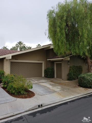 219 Wild Horse Drive, Palm Desert, CA 92211 (MLS #219001911) :: The Sandi Phillips Team