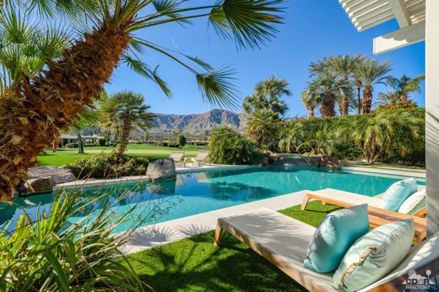 5 Churchill Lane, Rancho Mirage, CA 92270 (MLS #219001913) :: Brad Schmett Real Estate Group