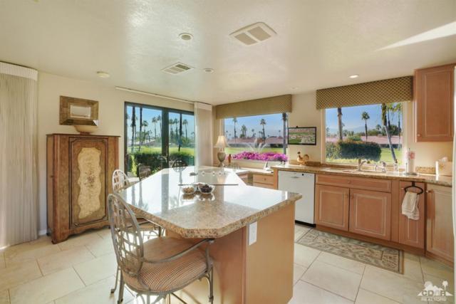 19 Maximo Way, Palm Desert, CA 92260 (MLS #219001919) :: The Sandi Phillips Team