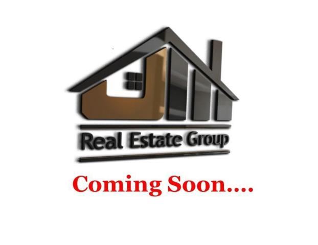 81467 Jonquil Avenue, Indio, CA 92201 (MLS #219001989) :: Brad Schmett Real Estate Group