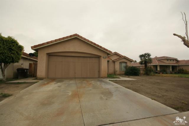 80299 Moonshadow Drive, Indio, CA 92201 (MLS #219002005) :: Team Wasserman