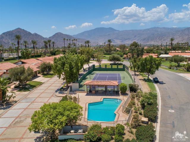 49688 Avila Drive, La Quinta, CA 92253 (MLS #219002009) :: Brad Schmett Real Estate Group