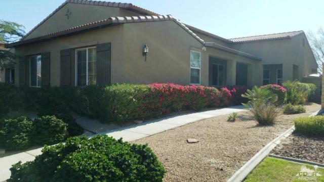 82621 Belfort Court, Indio, CA 92203 (MLS #219002029) :: Hacienda Group Inc