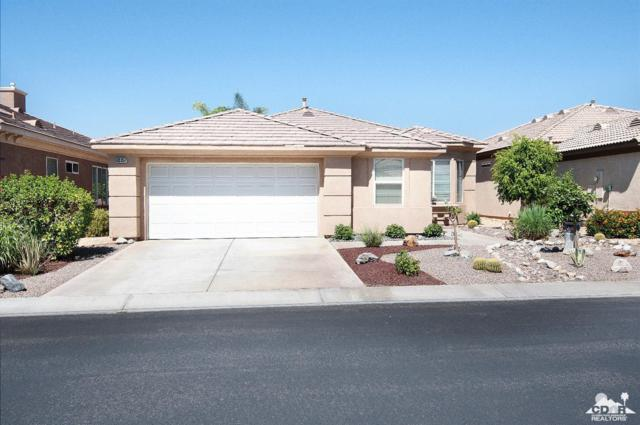 43357 N Heritage Palms Drive, Indio, CA 92201 (MLS #219002043) :: Brad Schmett Real Estate Group