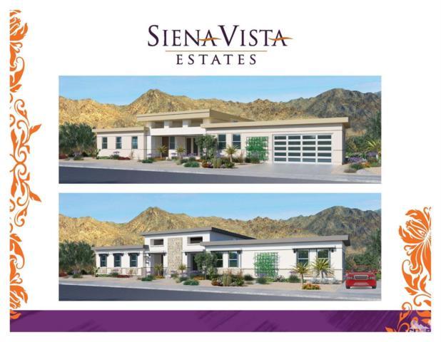 5 Siena Vista Court, Rancho Mirage, CA 92270 (MLS #219002073) :: Brad Schmett Real Estate Group