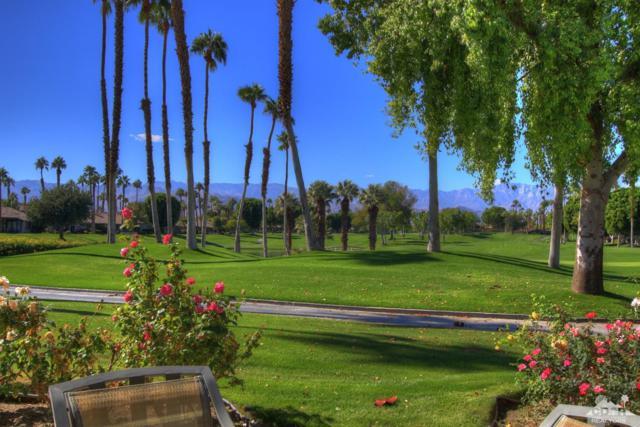 135 Blue River Drive, Palm Desert, CA 92211 (MLS #219002083) :: Hacienda Group Inc