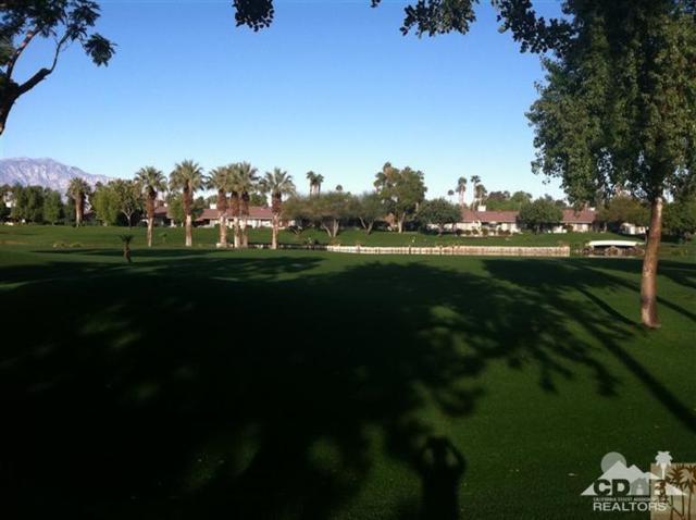 47 Blue River Drive, Palm Desert, CA 92211 (MLS #219002109) :: The Sandi Phillips Team