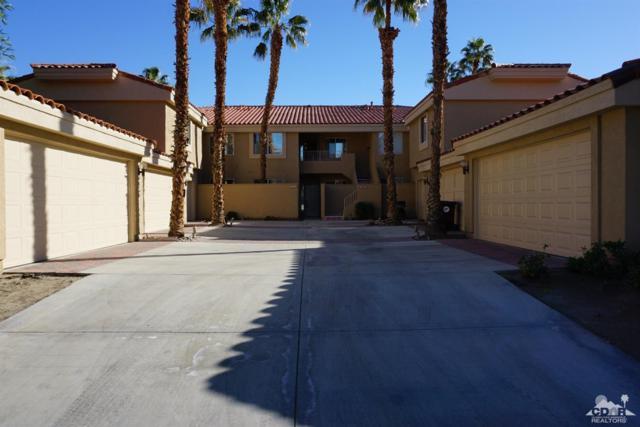 55378 Laurel Valley, La Quinta, CA 92253 (MLS #219002127) :: Hacienda Group Inc
