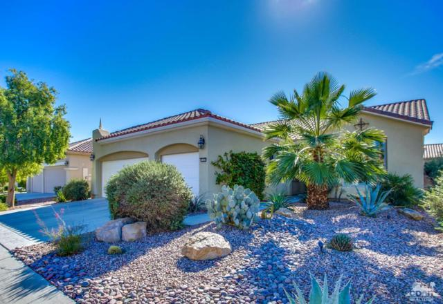 80883 Avenida Santa Regina, Indio, CA 92203 (MLS #219002131) :: Brad Schmett Real Estate Group