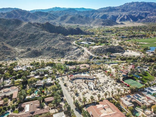 49425 Jfk Trail, Palm Desert, CA 92260 (MLS #219002165) :: Brad Schmett Real Estate Group