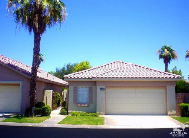 42764 Edessa Street, Palm Desert, CA 92211 (MLS #219002181) :: Hacienda Group Inc