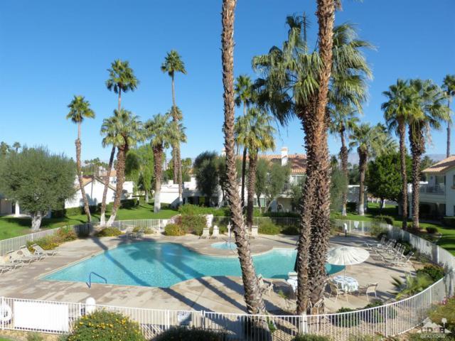 113 Desert Falls Drive E, Palm Desert, CA 92211 (MLS #219002209) :: The Jelmberg Team