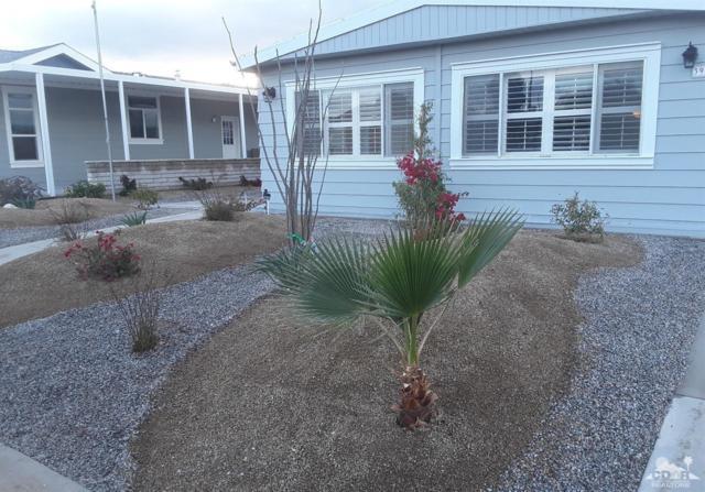 39303 Warm Springs Drive, Palm Desert, CA 92260 (MLS #219002221) :: The Sandi Phillips Team