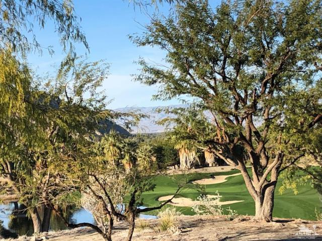 58-775 Quarry Ranch Rd., La Quinta, CA 92253 (MLS #219002261) :: Team Wasserman
