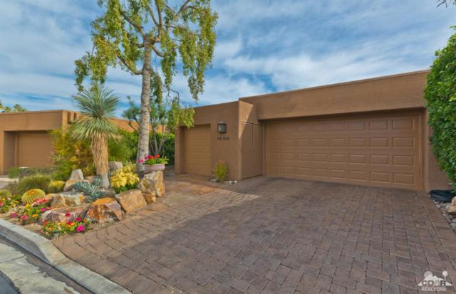 48808 Mescal Lane, Palm Desert, CA 92260 (MLS #219002299) :: Brad Schmett Real Estate Group