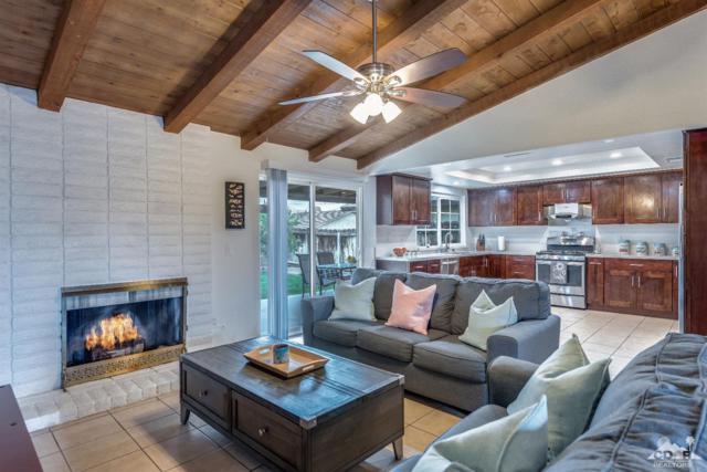 43400 Texas Avenue, Palm Desert, CA 92211 (MLS #219002303) :: Brad Schmett Real Estate Group