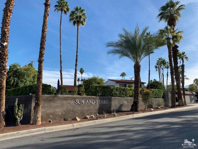46000 Highway 74, Palm Desert, CA 92260 (MLS #219002319) :: Brad Schmett Real Estate Group