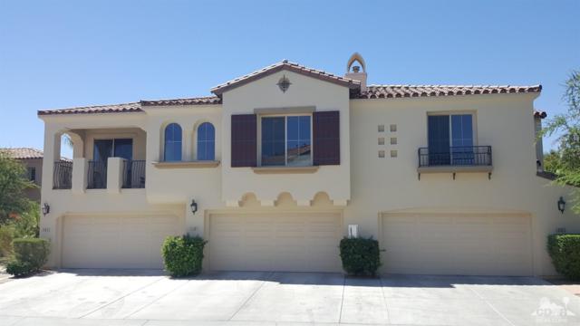 1403 Guzman Lane, Palm Springs, CA 92262 (MLS #219002349) :: The Jelmberg Team