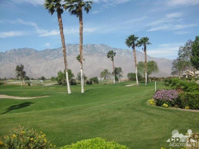 29569 W Laguna Drive, Cathedral City, CA 92234 (MLS #219002391) :: Brad Schmett Real Estate Group
