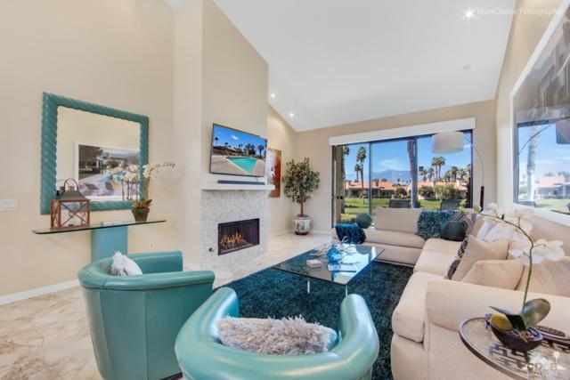 38337 Crocus Lane, Palm Desert, CA 92211 (MLS #219002433) :: Brad Schmett Real Estate Group