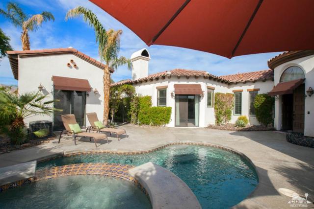 57706 Santa Rosa, La Quinta, CA 92253 (MLS #219002453) :: Brad Schmett Real Estate Group