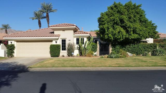 50685 Grand Traverse Avenue, La Quinta, CA 92253 (MLS #219002455) :: The Jelmberg Team