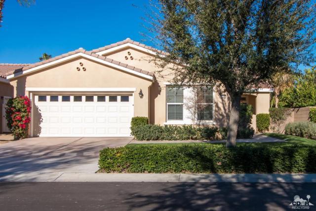 60286 Prickly Pear, La Quinta, CA 92253 (MLS #219002469) :: The Jelmberg Team