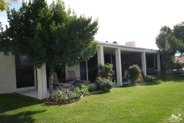 79311 Montego Bay Drive, Bermuda Dunes, CA 92203 (MLS #219002521) :: Brad Schmett Real Estate Group