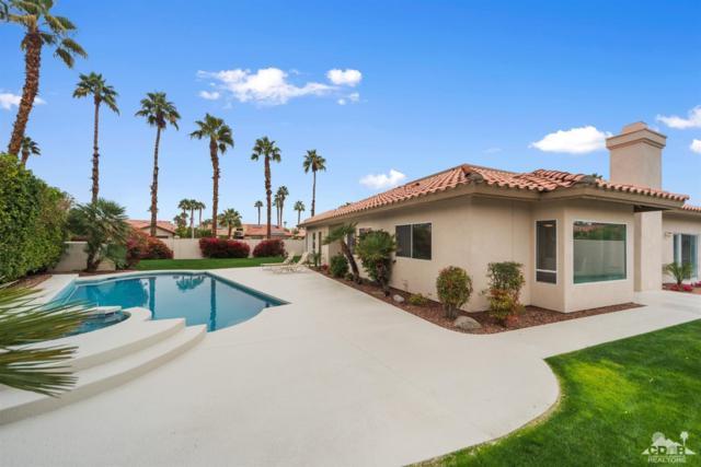 77679 Carla Court, Palm Desert, CA 92211 (MLS #219002537) :: Brad Schmett Real Estate Group