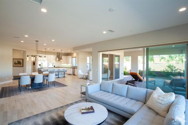 82390 Coral Mountain Drive, Indio, CA 92201 (MLS #219002561) :: Brad Schmett Real Estate Group