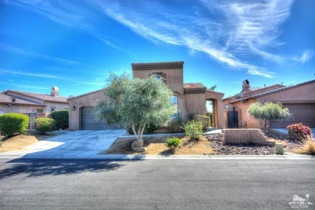77320 Colorado Street, Palm Desert, CA 92211 (MLS #219002571) :: Brad Schmett Real Estate Group