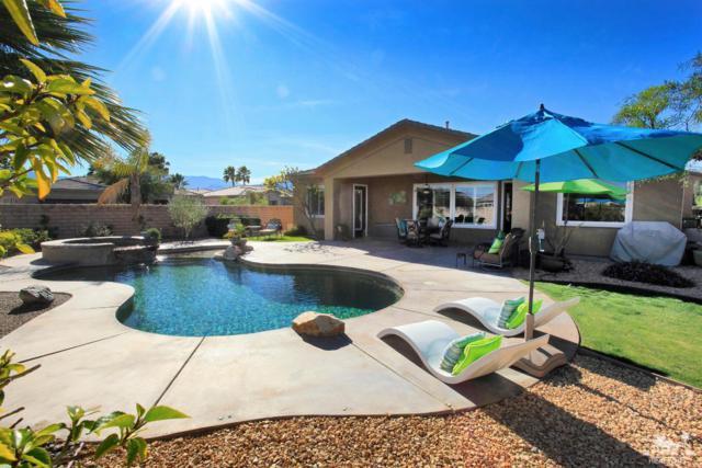 126 Fresco Lane, Palm Desert, CA 92211 (MLS #219002577) :: Brad Schmett Real Estate Group