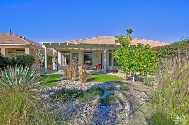 80219 Royal Birkdale Drive, Indio, CA 92201 (MLS #219002579) :: Brad Schmett Real Estate Group