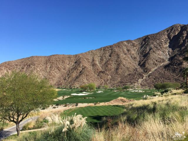 78150 Masters Circle Circle, La Quinta, CA 92253 (MLS #219002597) :: The Sandi Phillips Team
