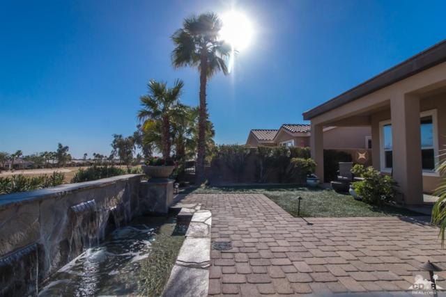61336 Sapphire Lane, La Quinta, CA 92253 (MLS #219002611) :: Brad Schmett Real Estate Group