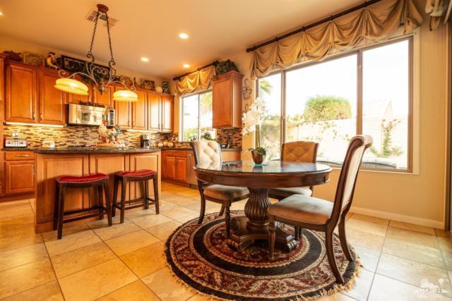 81150 Avenida Los Circos, Indio, CA 92203 (MLS #219002711) :: Brad Schmett Real Estate Group
