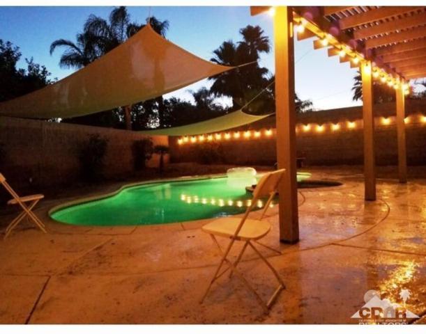 45565 Stonebrook Court, La Quinta, CA 92253 (MLS #219002715) :: Brad Schmett Real Estate Group